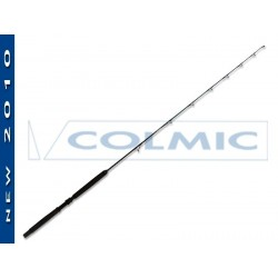 Canna Colmic Light Force