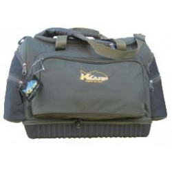 BORSA KKARP Ovation EVA 100 Lt Carryall