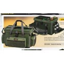 BORSA KKARP EVASION PRO DESK BAG