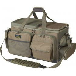 BORSA KKARP XL DESK BAG