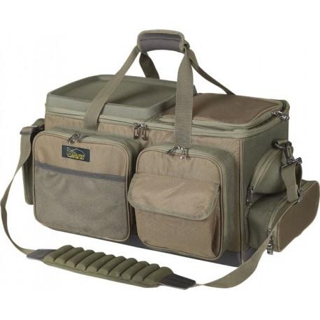 BORSA KKARP XL DESK BAG