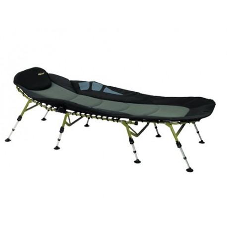 Lettino Absolute Bedchair Kkarp
