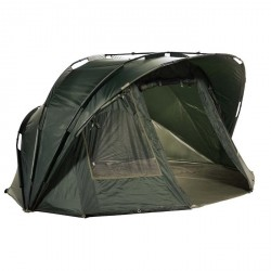TENDA KKARP ENIGMA DOME MKII