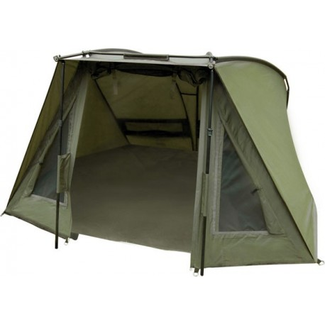 Tenda KKarp Gladio Elements Bivvy