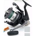 Mulinello Shimano Speedcast XT-B new2016