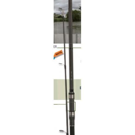 Canna Shimano Tribal Spod/Marker