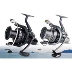 Mulinello Daiwa TOURNAMENT QDA & SURF