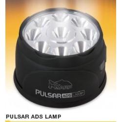 Lampada KKarp PULSAR ADS LAMP
