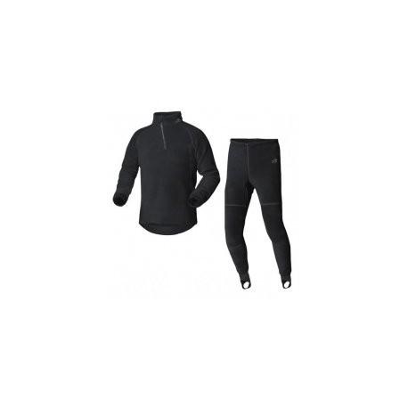 Geoff Set Evaporator Pants+Top