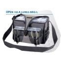 Borsa Rapture OPEN TECK Lures Bag L