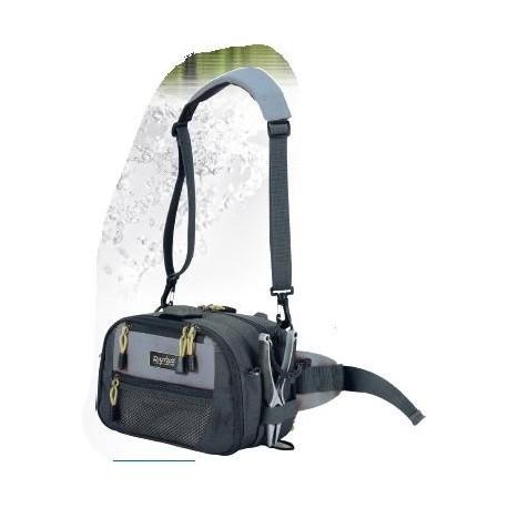 Borsa Rapture Waist Bag