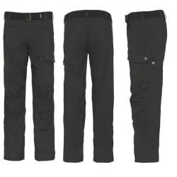 Geoff Sirius 2 Primo Strato Pantalone