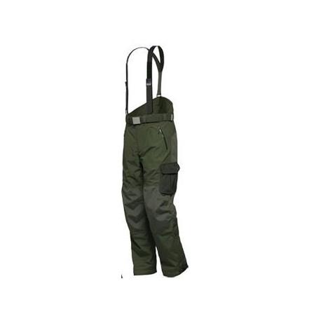 Pantaloni Geoff Urus 4