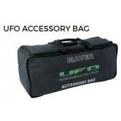 Borsa Maver UFO ACCESSORY BAG-