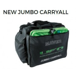 Borsa Maver NEW JUMBO CARRYALL