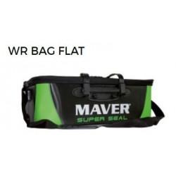 Borsa Maver WR BAG FLAT