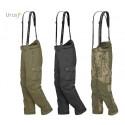 Pantaloni Geoff Urus 5
