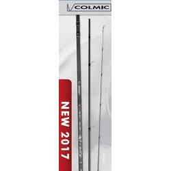 Canna Colmic Kira-M1 match rod