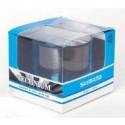 Monofilo Shimano Technium Premium Box 1/4 Pound