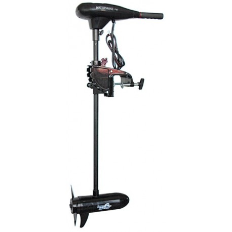 MOTORE ELETTRICO Watersnake Tracer FWT 34 LB