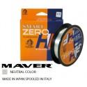 Monofilo Maver Smart zero HF 1000 mt.