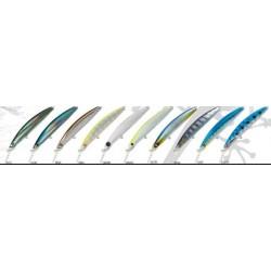 Seaspin Buginu 105 Bìu