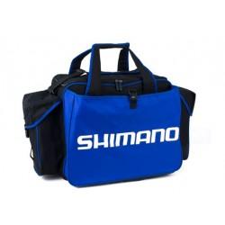 Shimano Basic Insulation Jacket