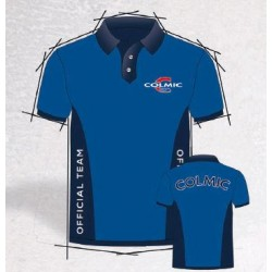Colmic Polo Official Team
