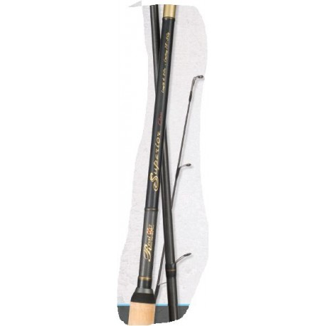 Colmic Superior Class Match Rod 6-20gr