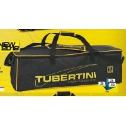 Tubertini R-ROLLER BAG