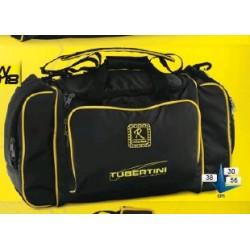 Tubertini R UTILITY BAG