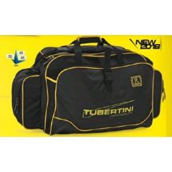 Tubertini R MATCH BAG