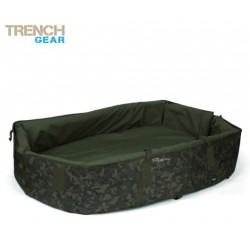 Shimano Trench Protection Mat
