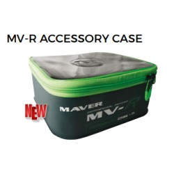 Borsa Maver MV-R ACCESSORY CASE