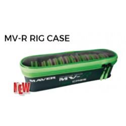 Borsa Maver MV-R EVA RIG CASE