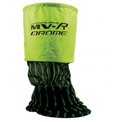Nassa Maver MV-R KEEP NET CARPODROME