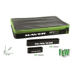 Maver Borsa MV-R RIG CASE SURF