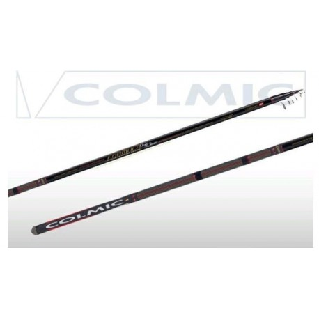 CANNA COLMIC FIUME XXT 180
