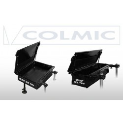 Colmic SECRET SIDE TRAY 600