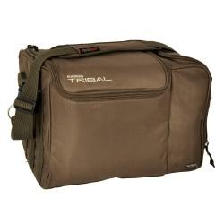 Shimano compact food bag
