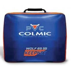 Colmic Portanassa Wolf 65-55