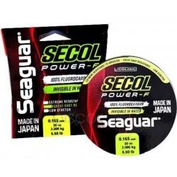 Colmic Seaguar Secol 50 Mt