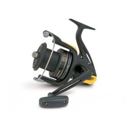 MULINELLO SHIMANO BEASTMASTER XS-A
