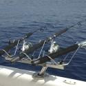 Pesca da Barca
