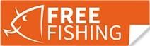 Free Fishing